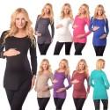 Tunika za nosečnost in dojenje