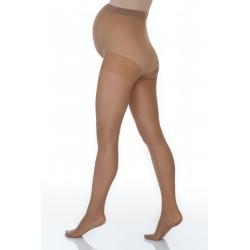 Hlačne nogavice 40 DEN
