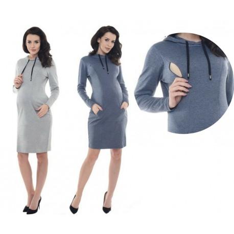 obleka lux