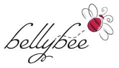 Bellybee